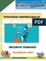 FUNCIONES EMPRESARIALES-RR HH.docx