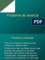 Probleme_de_bioetica.ppt