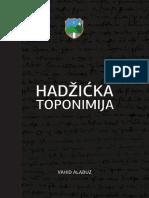Had+żi¦çka toponimija (online verzija).pdf