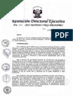 Beca presidente de la republica PRONABEC ( revizar en 3 años ).pdf