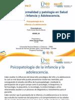 El Problema 2 - Individual_Pedro Alarcón