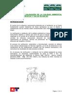 Dosier Comercial Validacion Quirofanos
