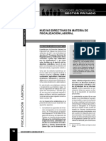 Fiscalización_laboral_soluciones laborales _1_16-20