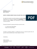 Carta Ingreso Asesor Milagro (2)