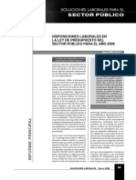 Informe principal_soluciones laborales_1_ 69_72