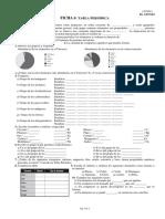 T4 F6 Tabla Periodica