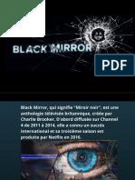 BLACK MIRROR.pdf