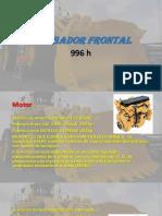 Cargador frontal 996H.pptx