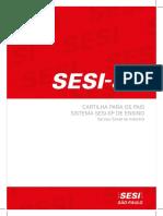 Cartilha Dos Pais_2018