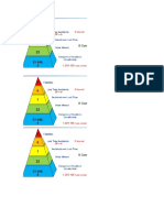 Piramide de Seguridad