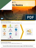openSAP_hcp1_Week3_All_slides.pdf