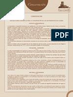 Conservación.pdf