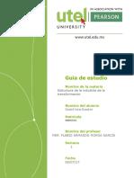 Guia Academica-Daniel Arias