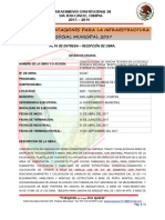 1.-Acta de Entrega Recepcion Domo Yocwitz