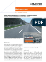 JR R P Asphalt Reinforcement Rehabilitaion of Concrete Pavements HaTelit-Dresden