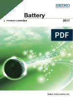 MicroBatteryCatalogue E 2017 Web Seiko