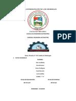 Informe 2 Talleres 1