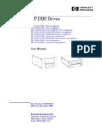 HP_DDS_auto_eng