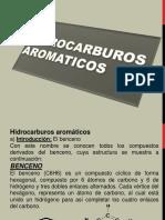 HIDROCARBUROS AROMATICOS para la expo.pptx