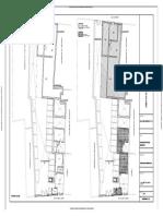 Plano Demolicion 1 23.11.17 Model