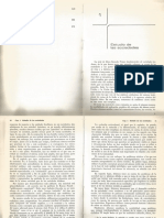 Parsons Talcott - La sociedad, cap. 1 y 2.pdf