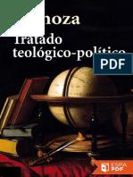 Tratado teologico-politico - Baruch Spinoza.pdf
