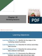 Ch 10 Basic PPT Slides