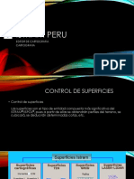 ISTRAM PERU - Cartografia.pdf