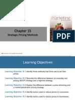Ch 15 Basic PPT Slides