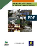 Plan Municipal de Gestión del Riesgo - Web Palmira (1).pdf