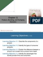 Ch 11 Basic PPT Slides