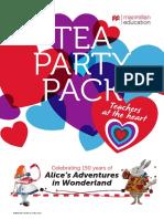 TeaPartyPack-2015.pdf