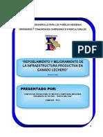 PROY_MEJ GANADO LECHERO_achacachi.doc