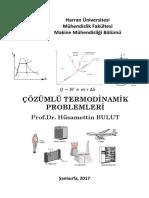 TermodinamikHB