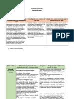 -Matriz-Evaluacion-Final-psicologia-evolutiva-carolina.doc