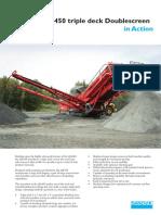 Sandvik brandedtechspecqa450-lr.pdf