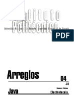 Capítulo 04 (Arreglos).pdf