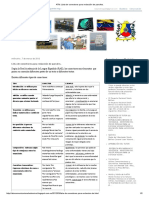 Conectores Para Redacción de Parrafos