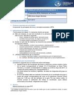 Guía de Trabajo Aplicativo_S1