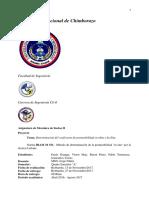 PERMEABILIDAD FINAL.docx