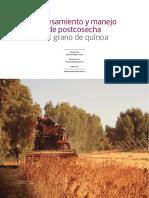 367120843-Nr-40352.pdf