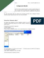 ConfigurandoMikrotik.doc