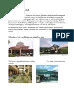 2016 UKFL3521.pdf