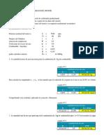 Calculo de Trabajo Del Motor de 6 Cilindros (1)