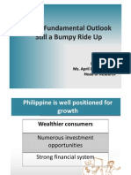 2H10 Fundamental Outlook 2010-07-22-PH-Strategy
