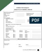 Format Pengkajian KMB dan Panduan pengisian-1.docx