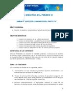 GUIA_DIDACTICA_PERIODO_III_ciclo_02-10