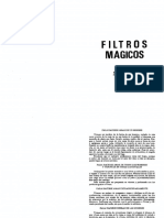Filtros Magicos