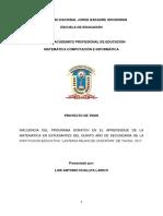 Universidad Nacional Jorge Basadre Grohoman.docx Tesis 90%