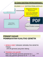 2012PKH-Kul.10-DASAR-SELEKSI-dan-SISTEM-PERKAWINAN.pdf
